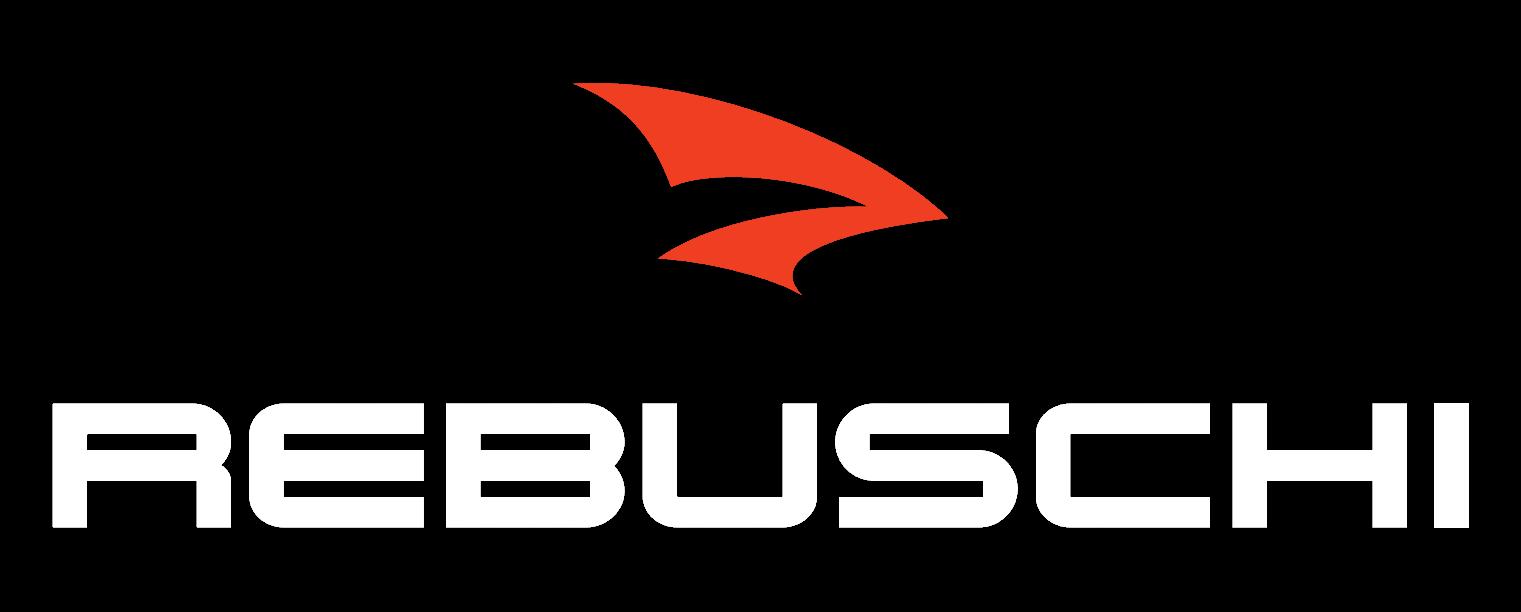 logo_rebuschi_bianco